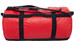 The North Face Base Camp Duffel - XL Tnf Red/Tnf Black